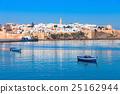 Medina in Rabat 25162944