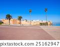Medina in Rabat 25162947