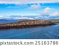 Bird Island near Ushuaia 25163786