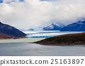 The Perito Moreno Glacier 25163897