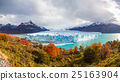 The Perito Moreno Glacier 25163904