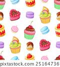 화려, 색색, 다채롭다 25164736