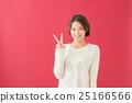 女性 女 女人 25166566