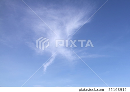A phoenix 25168913