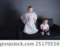 angel, boy, children 25170556
