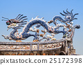 dragon, dragons, unesco 25172398