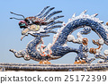 dragon, dragons, unesco 25172399