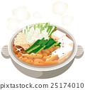 平底鍋 鍋 壺 25174010