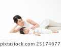mother, and, child 25174677