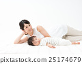mother, and, child 25174679