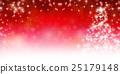 圣诞节 耶诞 圣诞 25179148
