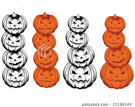 pumpkins 25186349