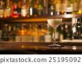 鸡尾酒 25195092