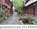 Gujo Hachiman · Kanchi ของ Yanaka น้ำ 25199949