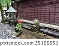 Gujo Hachiman · Kanchi ของ Yanaka น้ำ 25199951