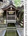 Gujo Hachiman, Sogyu Water 25199973