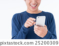 smartphone, sumaho, smart 25200309