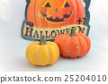 halloween, pumpkin, ghost 25204010