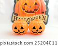halloween, pumpkin, ghost 25204011