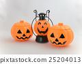 halloween, pumpkin, ghost 25204013