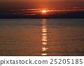 lake biwa, autumn, autumnal 25205185