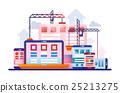 business, symbol, vector 25213275