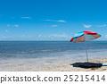beach, beaches, blue water 25215414