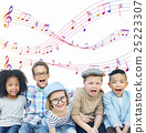 entertainment, melody, music 25223307