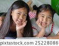 เอเชีย,ชาวเอเชีย,คนเอเชีย 25228086