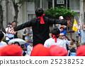 응원, 운동회, 일본인 25238252
