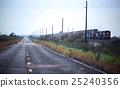 route 66, america, american 25240356