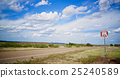 US Route 66 scenery 25240589