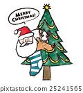 christmas, noel, x-mas 25241565