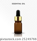 bottle, cosmetic, essential 25249766