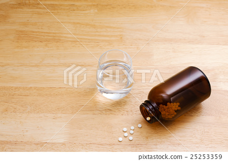 藥物圖像 25253359