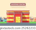 shop,shopping,vector 25262233