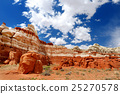 landscape, sandstone, arizona 25270578