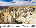 canyon, coal, mine 25270580
