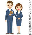 律師 諮詢律師 青春 25271787