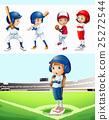 kid, child, sport 25272544
