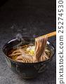 清酒小麦面条 25274530