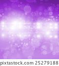 背景 散焦 闪光 25279188