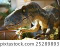dinosaur 25289893