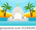 旅行 联合 阿拉伯联合酋长国 25290265