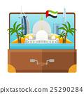 旅行 联合 阿拉伯联合酋长国 25290284