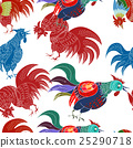 chicken, chinese, cock 25290718