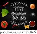 vegetable, tomato, salsa 25293677
