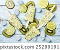 homemade, kiwi, pop 25299191
