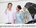 미들 부부 생활 이미지 25304680