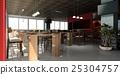 餐厅粗糙的形象 25304757